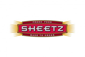 Sheetz Names New President And First-Ever COO