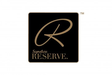 Albertsons Cos.' Signature Reserve Line Enters New Categories