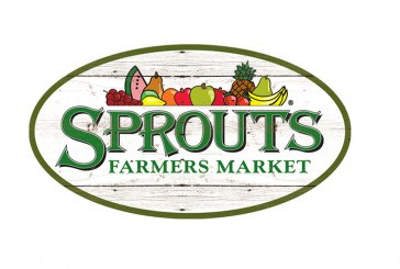 Sprouts CEO Maredia Will Step Down In December