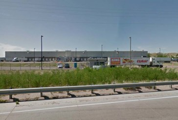 Recommended: New Operator Taking Over Colorado Grocery Distribution Center
