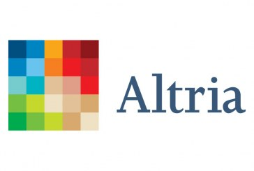 Altria Refocuses Innovative Product Efforts