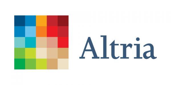 Altria Group Inc. logo