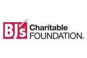 BJ's Charitable Foundation Donates $100,000 To Forgotten Harvest In Metro Detroit