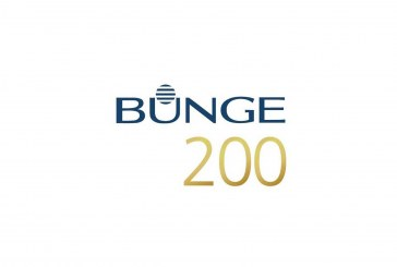 Bunge Names Coviello Chief Growth And Strategy Officer