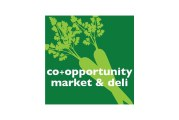 Los Angeles' Co+opportunity Market & Deli Hires New GM