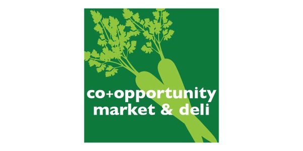 Co+opportunity logo