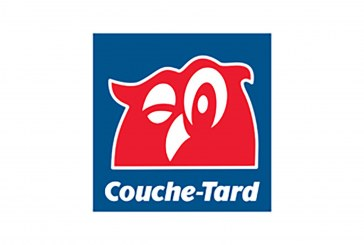 CrossAmerica And Alimentation Couche-Tard Exchanging Stores In $185M Deal