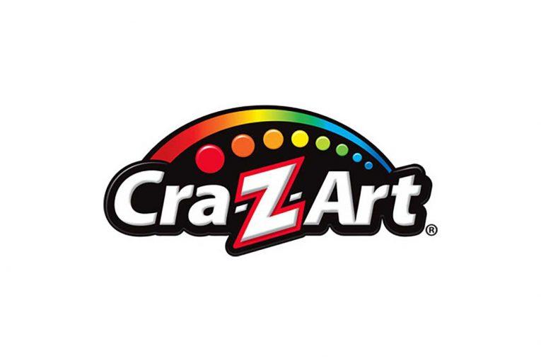 Cra-Z-Art logo