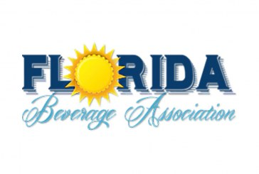 Florida Beverage Association Accepting Community Grant Applications