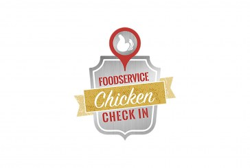 National Chicken Council Launches Website For Foodservice Operators
