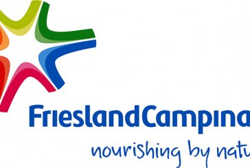 FrieslandCampina Acquires U.S. Cheese Importer Jana Foods
