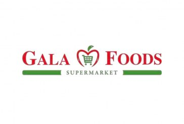 Gala Foods Hosts Grocery Giveaway During Holiday Season