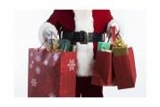 Holiday Survey Reveals Consumer Shopping Habits