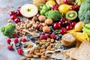 Kind Healthy Snacks Predicts Food Trends For 2019