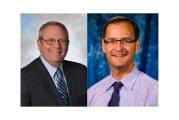 Millerchip To Succeed Schlotman As Kroger CFO In April