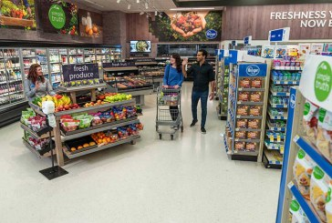 Kroger, Walgreens Expand Joint Pilot With 'Kroger Express' And Meal Kits