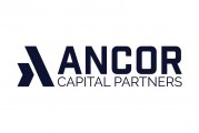 Ancor Capital Partners Sells Simply Fresh Foods
