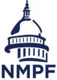 NMPF logo