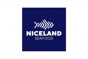 Niceland Brings Traceable Seafood To King Soopers And City Market