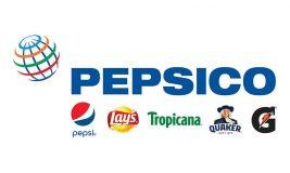 SodaStream, PepsiCo