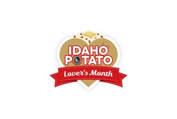 Idaho Potato Display Contest Winner To Receive Hawaiian Getaway