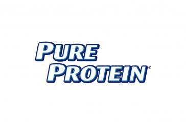 Pure Protein Introduces Ready-To-Drink Protein Shakes
