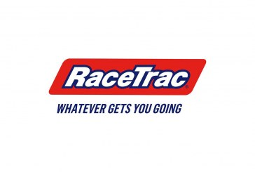 RaceTrac Opens Its 500th Store In Hapeville, Georgia