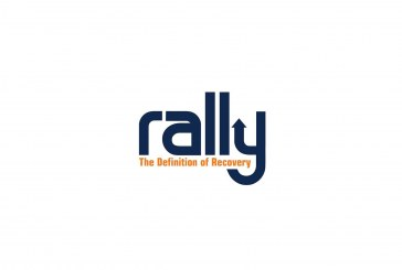Rally Hires Sales And Marketing Talent Ahead Of National Expansion