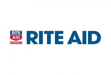 Rite Aid Foundation Launches In-School Drug Safety Program