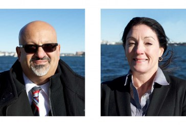 Stavis Seafoods Adds Seafood Industry Veterans To Management Team