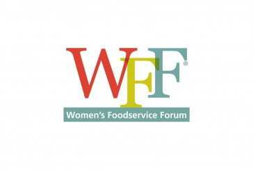 Women's Foodservice Forum Honors 35 Brand CEOs Driving Gender Equity