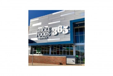 Whole Foods Market 365 Celebrates Grand Openings Of First Two Atlanta Stores