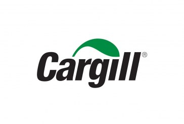 Cargill Opens New $70M Protein Headquarters In Wichita, Kansas
