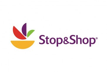 Stop & Shop Celebrates Grand Opening Of Newton Store