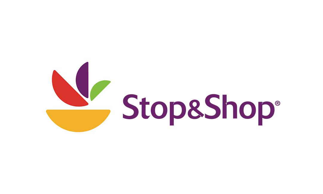 Stop N Shop Hours >> Stop Shop Celebrates Grand Opening Of Newton Store