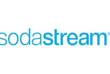 SodaStream International Officially Acquired By PepsiCo