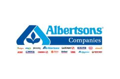 Albertsons Cos. Pharmacies