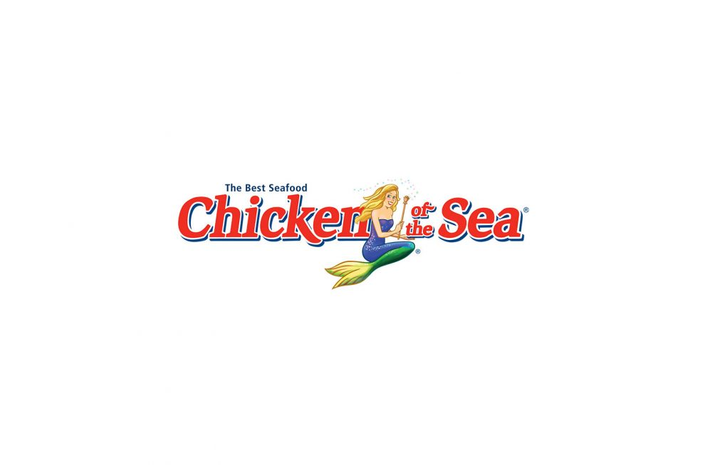 Chicken Of The Sea Resolves Antitrust Lawsuit With Retail