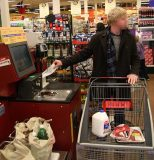 StopLift's New AI Can Detect Self-Checkout Theft, Prevent False Alerts