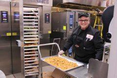 Inserra Supermarkets Celebrates Opening Of ShopRite Of Wyckoff