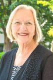 Joy Breedlove