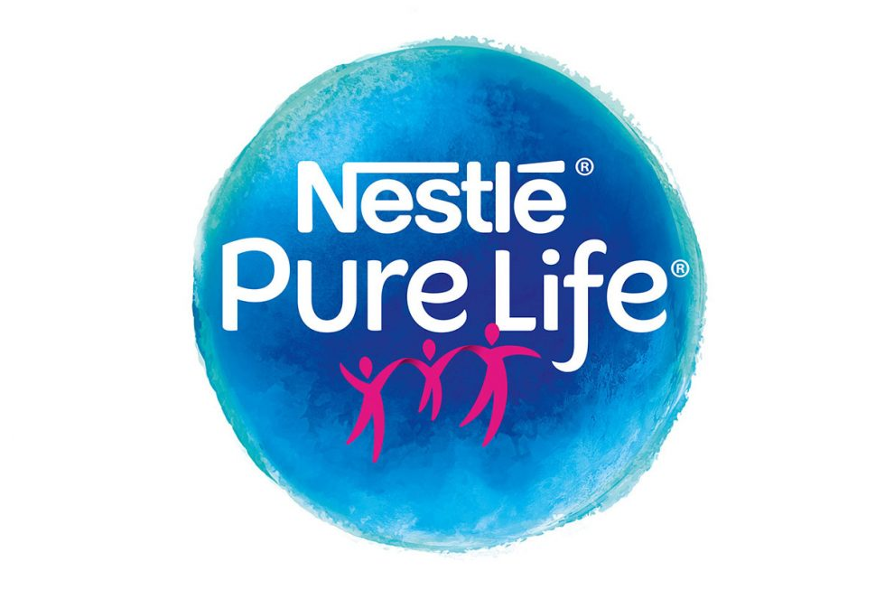 Nestlé Pure Life Partners With Box Tops For Education