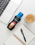 Nescafé Expands Product Lineup With Ready-To-Drink Coffees
