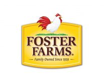 Foster Farms Promotes Huber To CEO