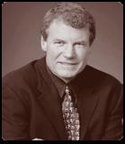 Danny Wegman