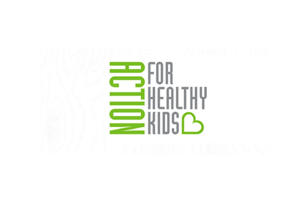 Image result for action for healthy kids