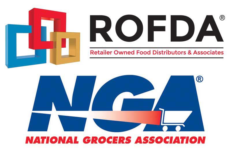 ROFDA-NGA Fall Meetings