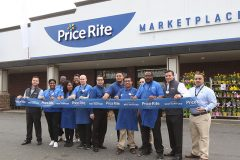 Price Rite Marketplace Refreshed Store Openings In Connecticut, March 29, 2019