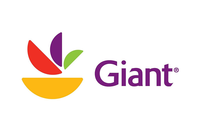 Giant Food To Open New Olney, Maryland Store