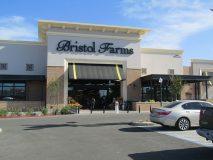 Bristol Farms Store Opening, Yorba Linda, California, April 11, 2019 (1)